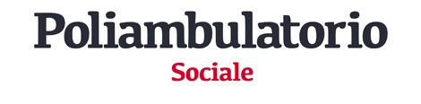 Poliambulatorio Sociale
