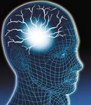 neurologo bari