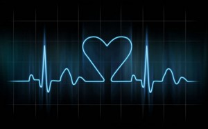 Elettrocardiogramma ECG Bari