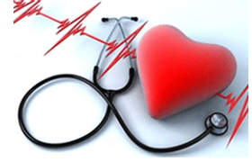 Holter Dinamico e Holter pressorio Bari