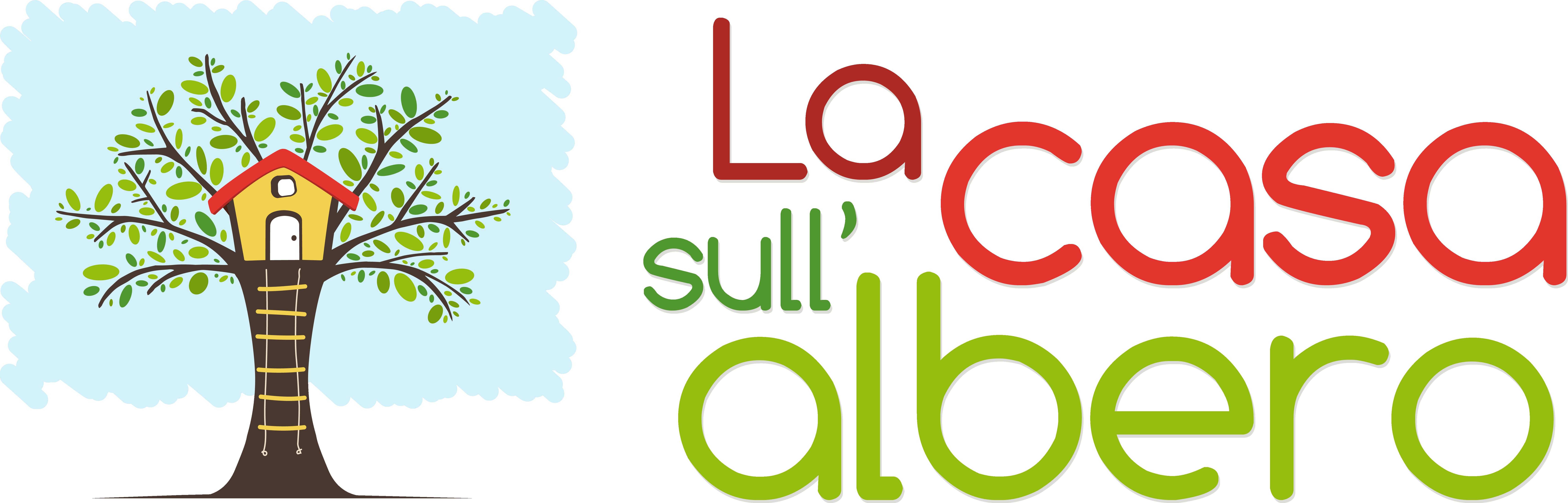 LOGO_Casa-sull-albero_ORIZZONTALE_A_2