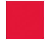 logo-croce