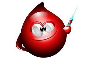 goccia-sangue