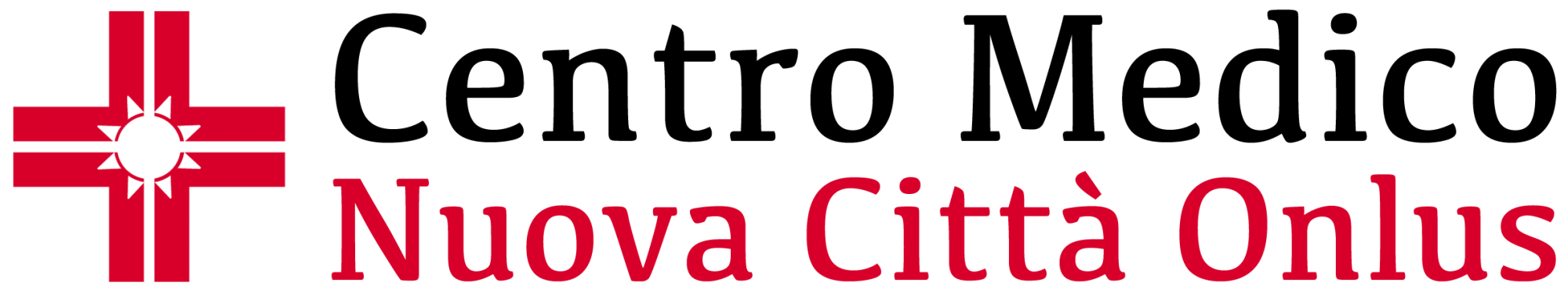 Centro Medico Nuova Città Onlus