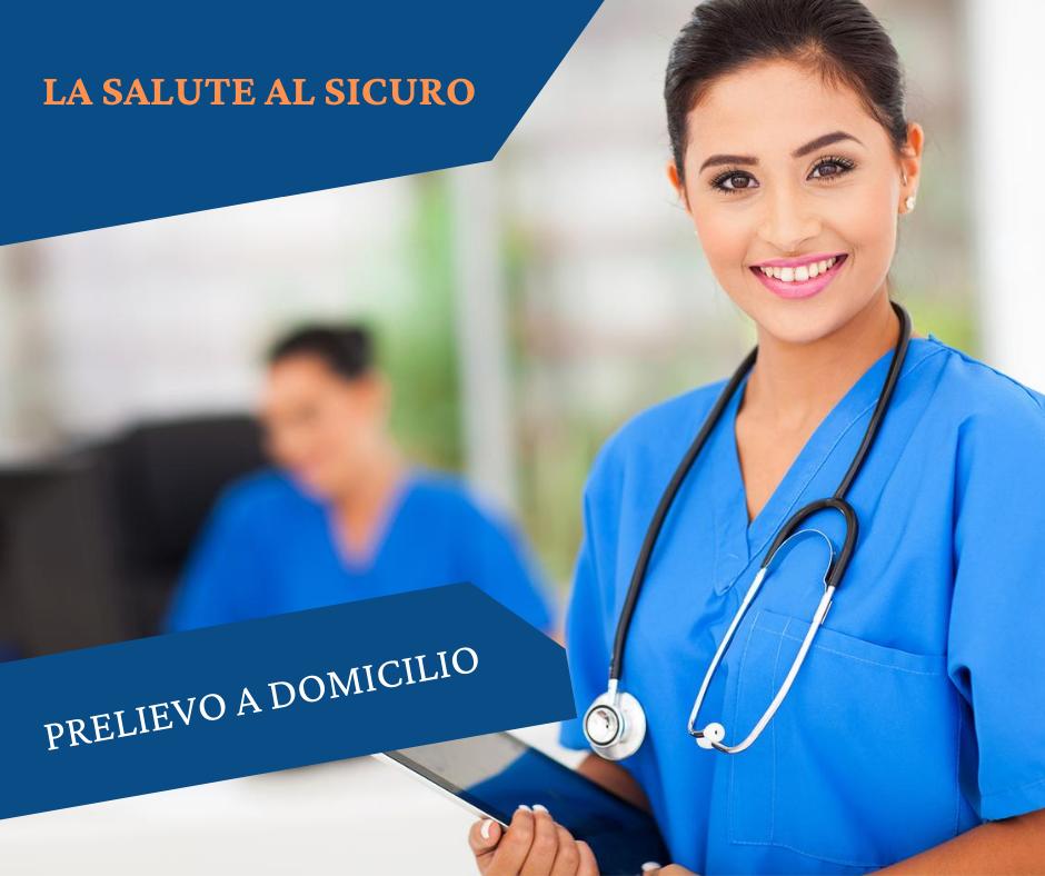 https://www.visitespecialistiche.com/wp-content/uploads/2020/08/La-salute-al-sicuro-2.png