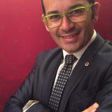 Francesco Boezio